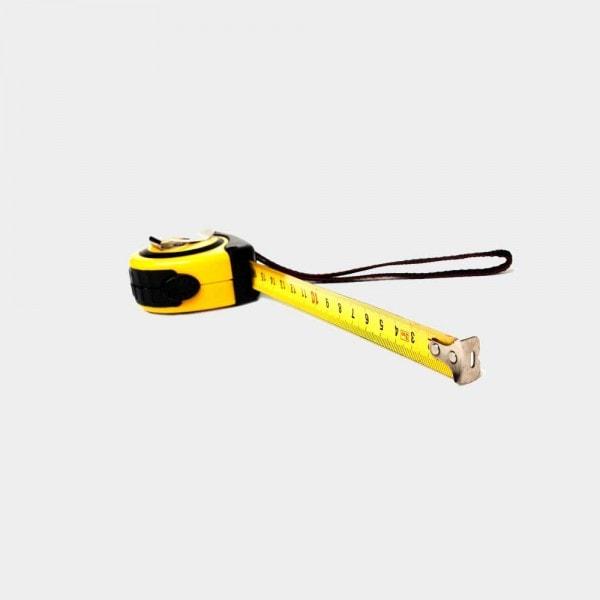 Measurement Machine